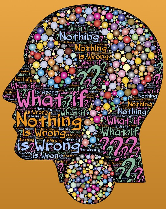 what-if-nothing-is-wrong