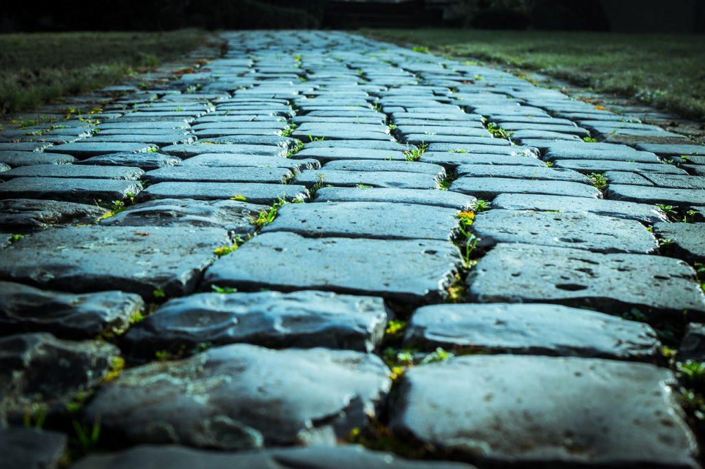 cobblestones-1085753_1280