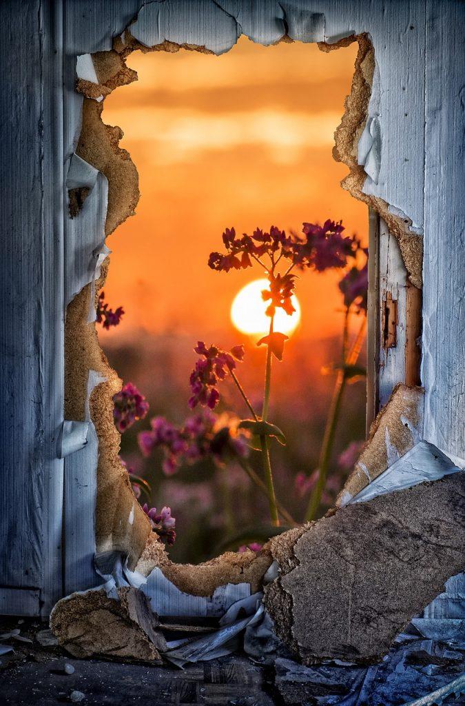 door-1781733_1280