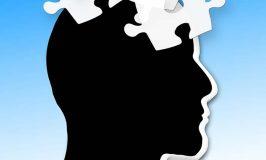 20 Types of Dissociative Splits