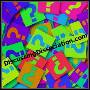 Interviewing a new Therapist – Questions to Keep in Mind