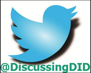 twitter-discussingdid