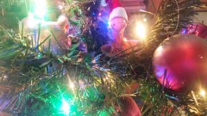 Holidays for DID Trauma Survivors…  Making it Nice for the Littles