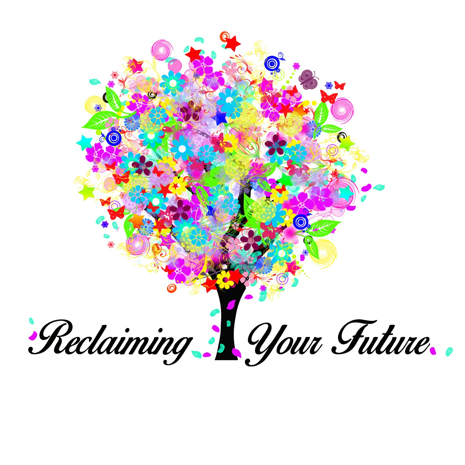 Reclaiming Your Future