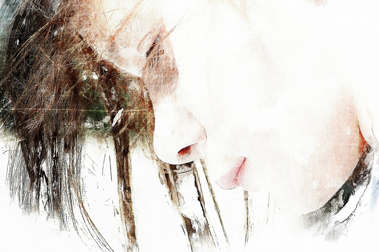 drawing-1166119_1280