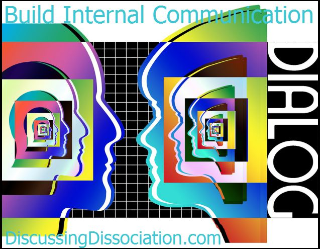 faces-internal-communication2-px697