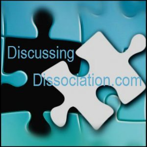 2010 in review – from WordPress about the Discussing Dissociation Blog
