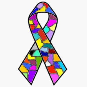 Dissociative Identity Disorder (DID) Awareness Day – March 5