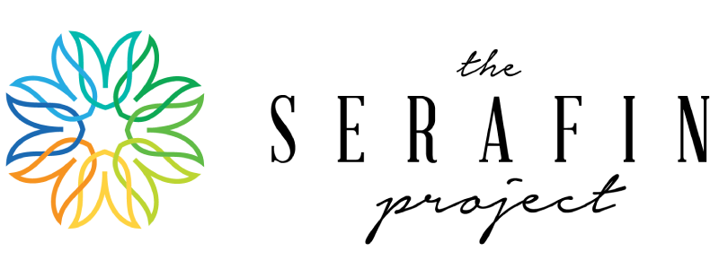 Logo_The-Serafin-Project_Landscape-V1-01(1)