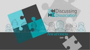DID Awareness Day_puzzles_and_pieces