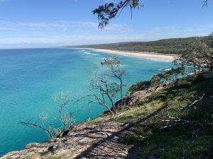 Beautiful Australian Beaches